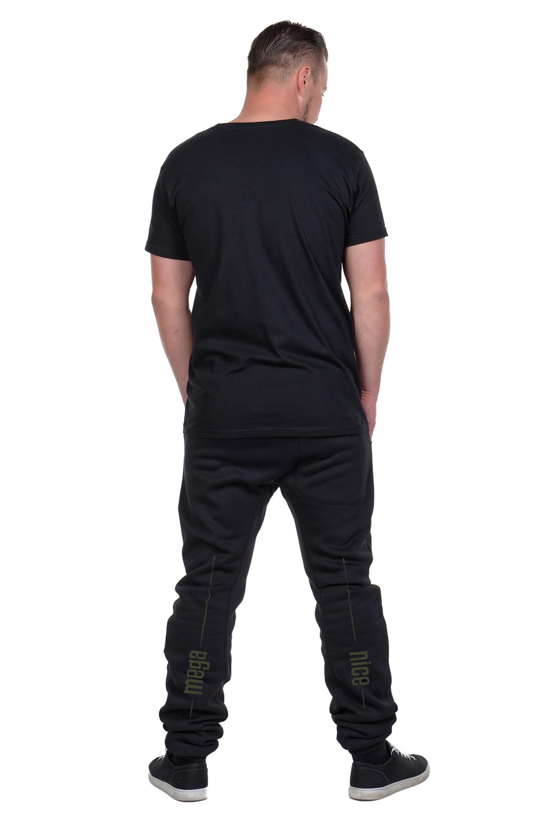 Spree Pants Männer Mega Nice